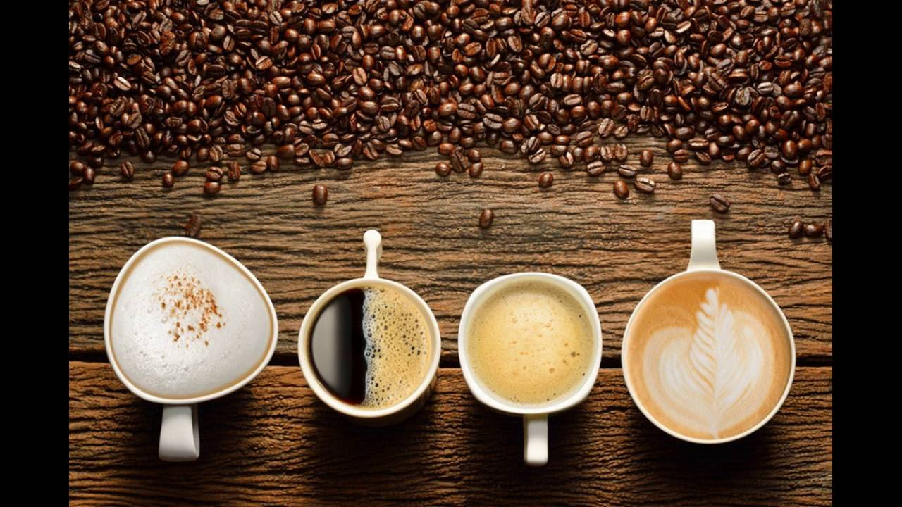 How To Dye Your Hair Naturally At Home With Coffee Tips To Follow