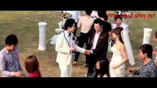 (MV Full HD) Chỉ Anh Hiểu Em - Khắc Việt