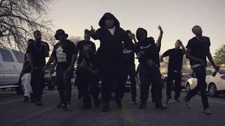 Woodlife Presents: YC ft Trayo All You Ni**az (Music Video)