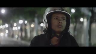 Musikawan - Rindu Merindu (Official Music Video)