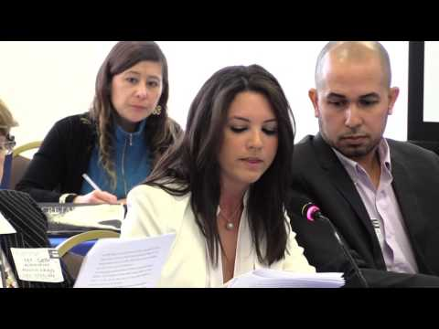 Puerto Rico: Deuda pública y pobreza