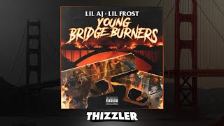 Download Lil AJ x Lil Frost (RIP) - Do It For My Niggas [Thizzler.com] MP3 song and Music Video
