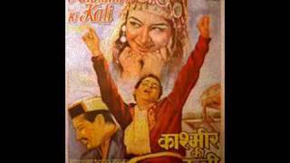 Bollywood movies posters