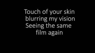 Lyric DJ Snake ft George Maple Talk
