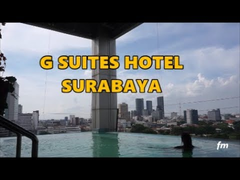 di-surabaya-city,-bobo-nyaman-di-g-suites-hotel-surabaya