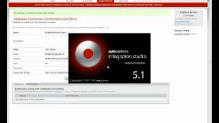 Moving from MS Access to a Web Application Mp3