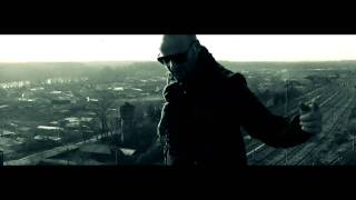 Repeat youtube video Nosferatu - Lucruri Pretioase (Bomb2To Video Prod.)