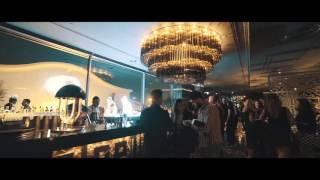 Noir Dubai | Pre-Opening Party | 04.11.15