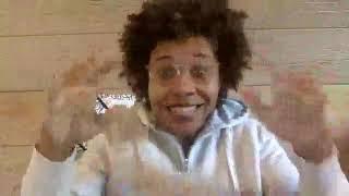 Miki's Second Vlog
