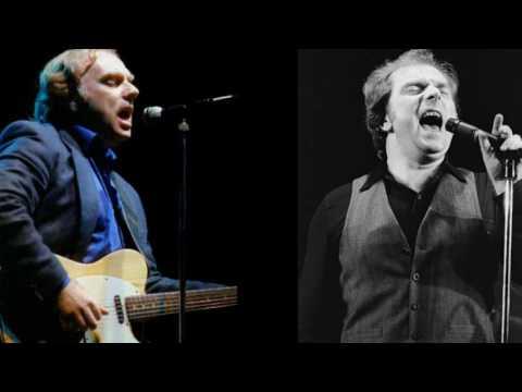 Van Morrison - It Must Be You