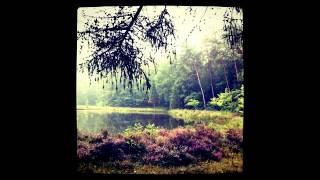 By The Lake - HaasjeRepje (instrumental)