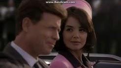 The Kennedy's (2011) - JFK assassination scene