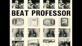 Ruta Destroy vol.21 - Sesión New Beat, Acid & House 1986-1990 (Parte 1/3)
