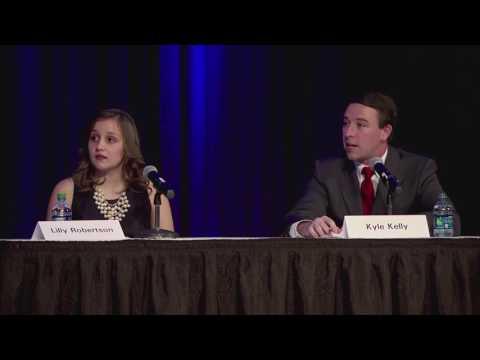 KFB Discussion Meet Final 2016