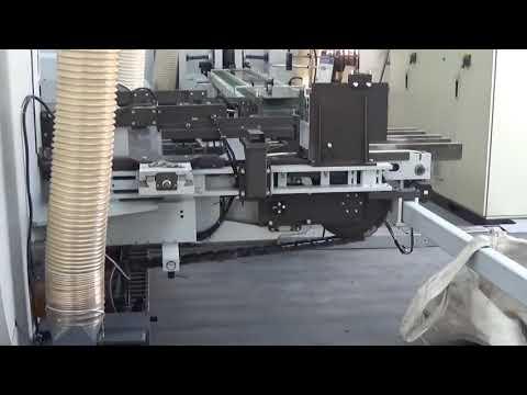 PVC Flooring Slotting Machine, SPC Tile Grooving Machine