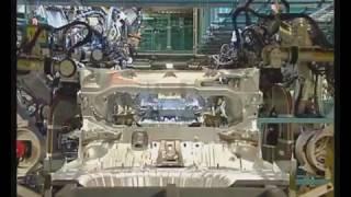 Mitsubishi мировой производитель автозапчастей. Mitsubishi автозапчасти(, 2017-02-09T11:56:39.000Z)