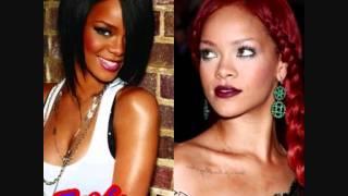 Rihanna - Pon De Replay (Full Phatt Remix)