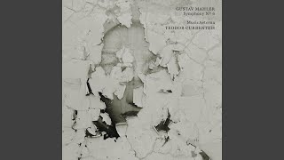 Mahler: Symphony No.6 in A Minor: II. Scherzo