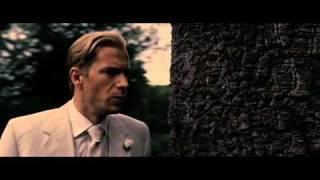 МЫ. Верим в любовь Трейлер на Hit-Movie.Ru