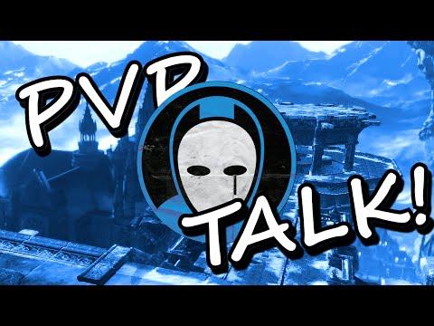 Dark Souls 3 PvP Talk: DLC / Alone hosts more common? (Anor Londo random invasions)