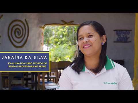Programa Educacional de Apoio ao Desenvolvimento Sustentável - PEADS