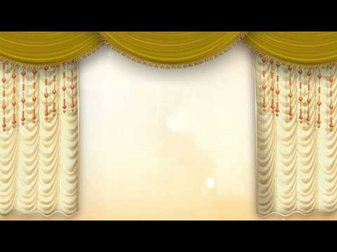Free HD Wedding background, Free download motion background, Freevideo HD background - SET 010