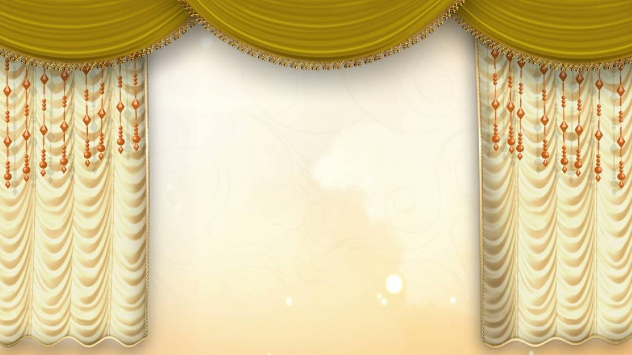 Free HD Wedding Background Free Download Motion Background Freevideo HD Background