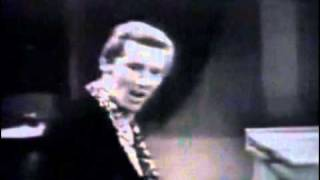 Jive Bunny and The Mastermixers - The real videos - That
