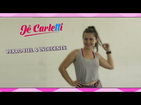 MEDLEY - PERRO FIEL & INDECENTE