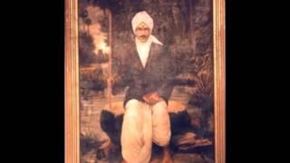 MAHAKAVI BHARATHIYAR SONG (PAPPA PATTU) - பாப்பாப் பாட்டு மகாகவி பாரதியார்