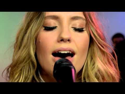 Ella Henderson - Yours (Live Acoustic)