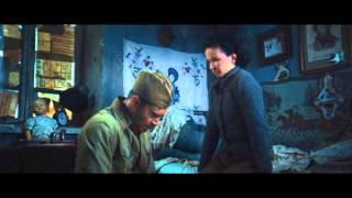 Юлия Савичева - Прости за Любовь (Клип на фильм Сталинград)
