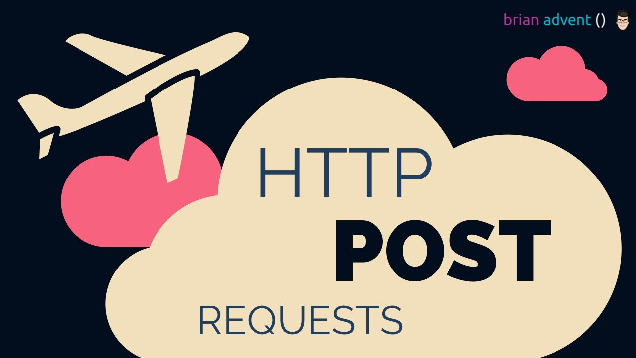 iOS Swift 5 Tutorial: Make HTTP POST Requests to an API