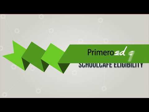 SchoolCafe Eligibility Walkthrough