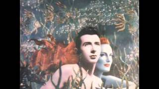 Watch Marc Almond The Desperate Hours video