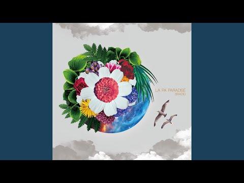 LA PA PARADISE (Hidden AFRO Version)