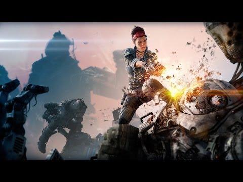 Titanfall : Vale ou não a pena jogar