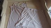 Пальто от ostin пользуются популярностью у женщин – для каждой покупательницы найдется своя подходящая модель. Каковы особенности бренда и.