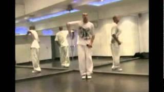Клубные танцы Бесплатные видео-уроки(http://tinyurl.com/3en4zxj - ПЕРЕЙДИ ПО ССЫЛКЕ что-бы получить Бесплатные видео-уроки Клубных танцев. Тренинг по клубным..., 2011-07-05T06:46:39.000Z)