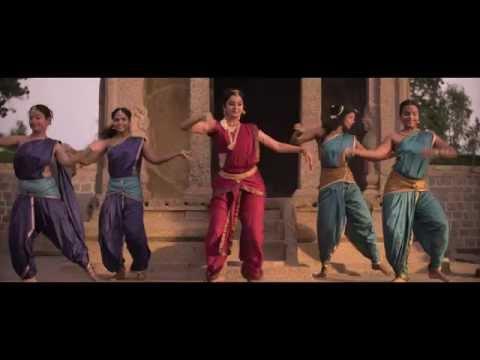 Vasanthamallike Lyrics - Chandrettan Evideya Malayalam Movie Songs Lyrics