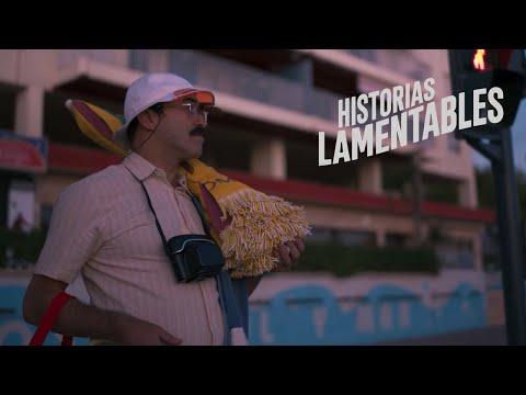 HISTORIAS LAMENTABLES - La nueva película de Javier Fesser pendiente de fecha de estreno