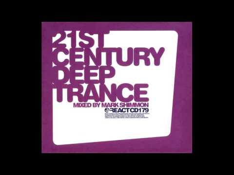 21st Century Deep Trance [CD1]