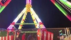 Yuma County Fair '18