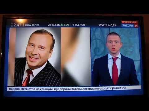 Федеральный телеканал показал сюжет про антисемитский скандал в Балаково