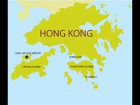 Hong kong china trumpets in canada world vision day july 52014 hong kong china trumpets in canada world vision day july 52014 next oct 42014 gumiabroncs Choice Image