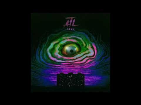 ATL - Лимб [Полный альбом 2017] (скачать)