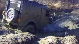 Зона охраны природы № 4(Это видео создано с помощью видеоредактора YouTube (http://www.youtube.com/editor), 2013-11-19T16:40:52.000Z)