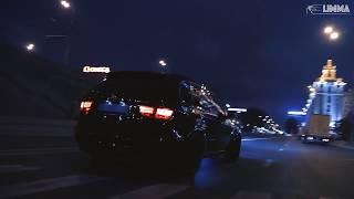 Скачать BMW X5M VS ML63 AMG Music MiyaGi Эндшпиль When I Win FRVNZ Remix V2