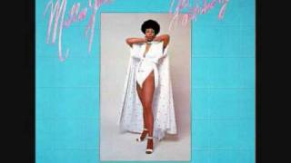 "★ Millie Jackson ★ Keep The Home Fire Burnin´ ★ [1978] ★ ""Get It Outcha System"" ★"