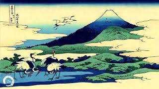 1 Hour Japanese Music | Beautiful Instrumental Japanese Music
